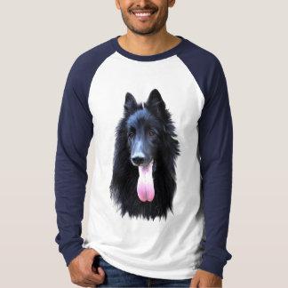 Belgian tee-shirt groendal T-Shirt