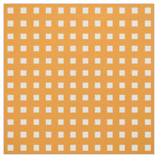 Belgian Waffles Fabric