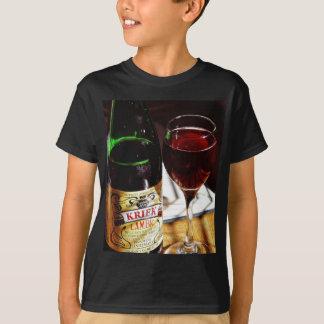Belgin Lambic T-Shirt