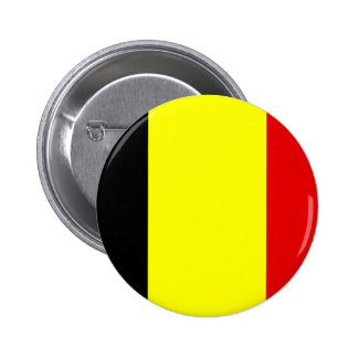 Belgium flag button