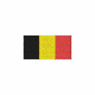 Belgium shirt - Belgian Flag
