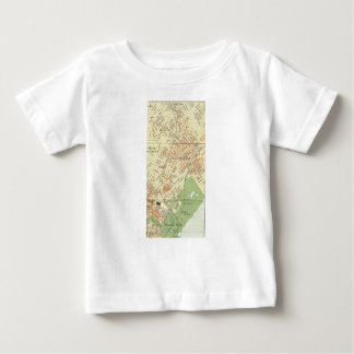 Belgrano by Stereo Bene F.C. Baby T-Shirt