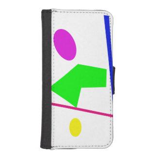 Belief iPhone SE/5/5s Wallet Case
