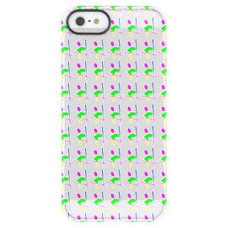 Belief Permafrost® iPhone SE/5/5s Case