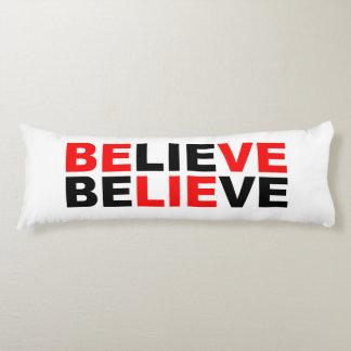 believe body cushion