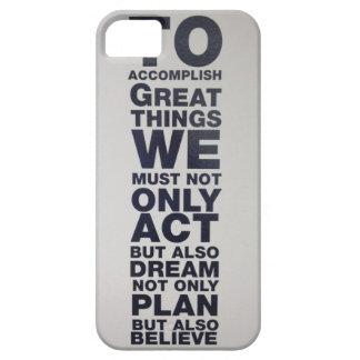 believe iPhone 5 cases