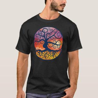Believe CD T-Shirt