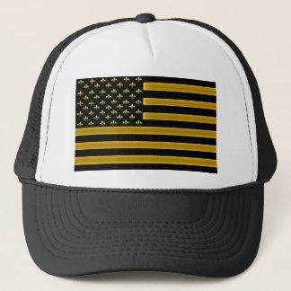 Believe Dat! Nation Hat