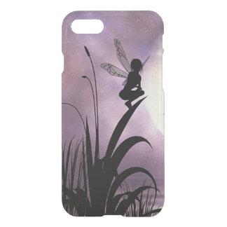 Believe fairy Custom iPhone 7 and 6 Deflector Case