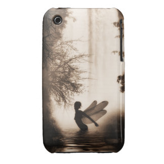 Believe Fairy  Iphone 3g Case/Cover Case-Mate iPhone 3 Cases