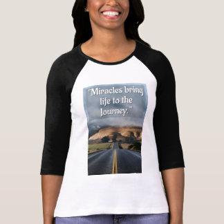 Believe in a Future T-Shirt