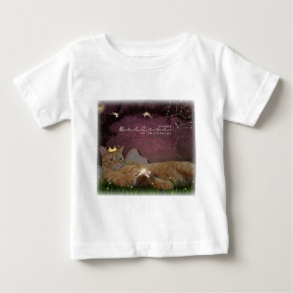 Believe in Fairytales T-shirts