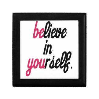 Believe in your self(3).png gift box