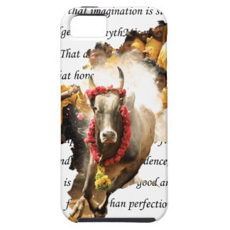 BELIEVE INTO IMAGINATION iPhone 5 COVERS