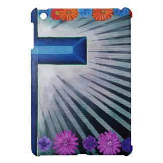Believe iPad Mini Case