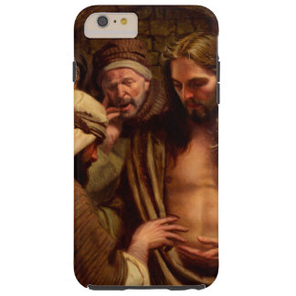 Believe iPhone Cover