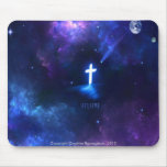 Believe MP 4 Mouse Pads