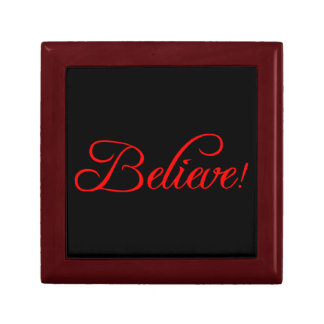 Believe!.png Gift Box