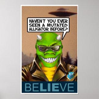 Believe Poster 10