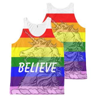 Transsexual lesbians 2
