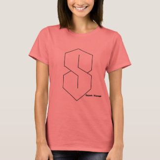 Believe to Achieve T-Shirt