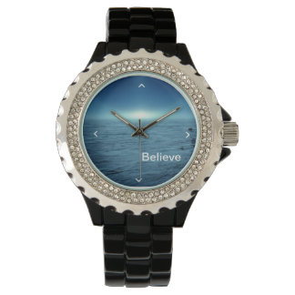 Believe watch
