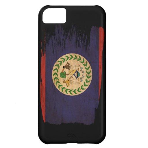 Belise Flag iPhone 5C Covers