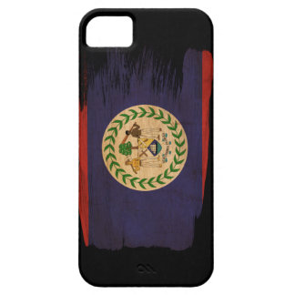 Belise Flag iPhone 5 Covers