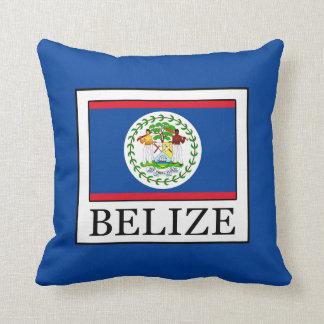 Belize Cushion