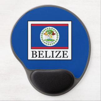 Belize Gel Mouse Pad
