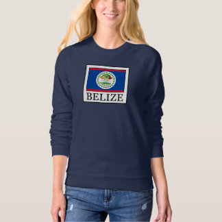 Belize Sweatshirt