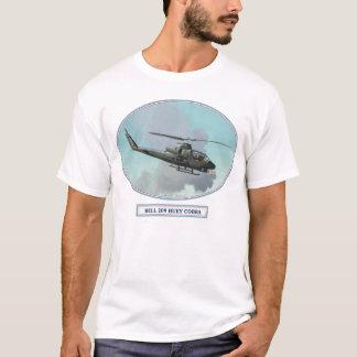 BELL 209 HUEYCOBRA T-Shirt