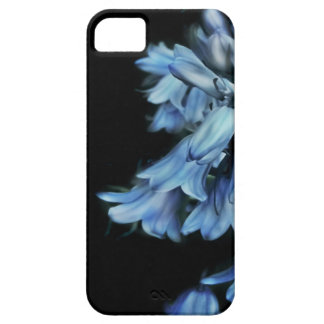 Bell Flower Perennial Case For The iPhone 5