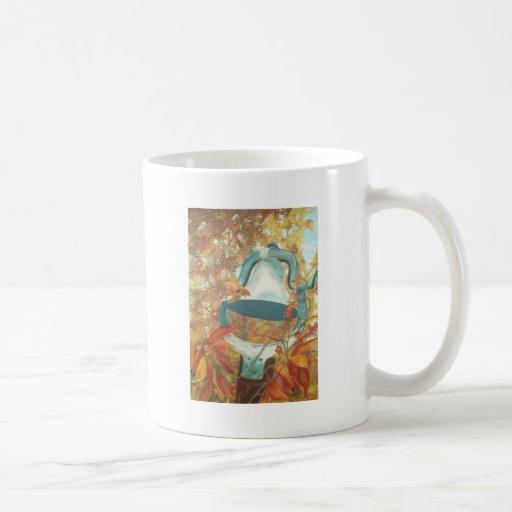 bell mugs