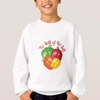 Bell Of Ball Sweatshirt