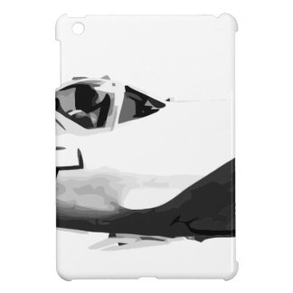 Bell_XP-77_in_flight_(SN_43-34916) Cover For The iPad Mini