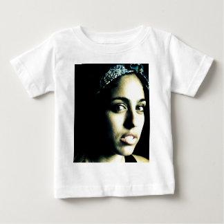 Bella Cubana Shirt