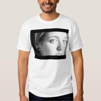 Bella Cubana T Shirt