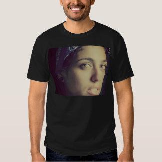 Bella Cubana T-shirts