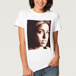 Bella Cubana Tshirt