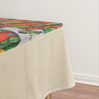 Bella Guardia Tablecloth
