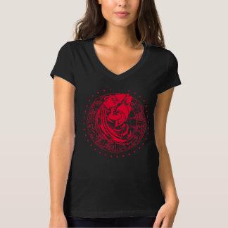 Bella IV - Aquarius III Shirts