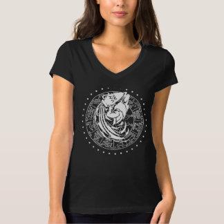 Bella IV - Aquarius T-shirts