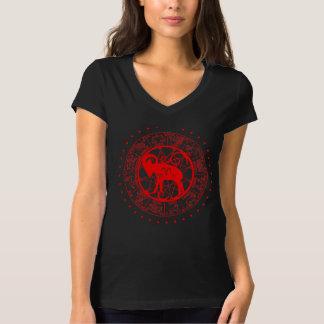 Bella IV - Aries II T-Shirt
