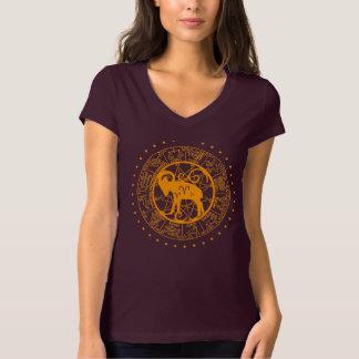 Bella IV - Aries III Tee Shirts