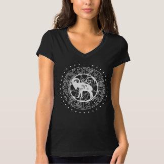 Bella IV - Aries Tshirt