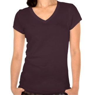 Bella IV - Cancer II Shirts