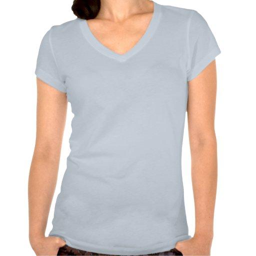 Bella IV - Capricornus II T Shirt