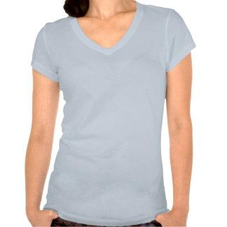 Bella IV - Gemini II T Shirts