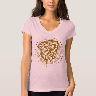 Bella IV - LEO II Shirts